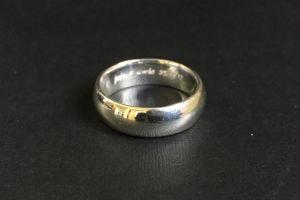 Cincin engrave jaja&awie